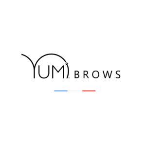Yumi Brows