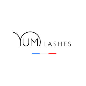 YumiLashes
