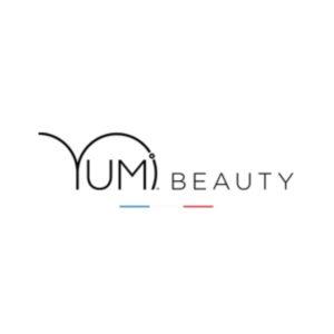 YumiBeauty