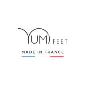 YumiFeet